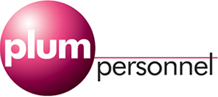 Plum Personnel Ltd